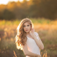hanover pa senior photographer