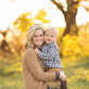 child family photographer gettysburg pa