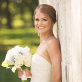 middletown md wedding photographer