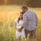 harrisburg maternity photographer