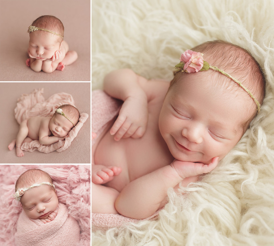 baltimore md newborn photographer